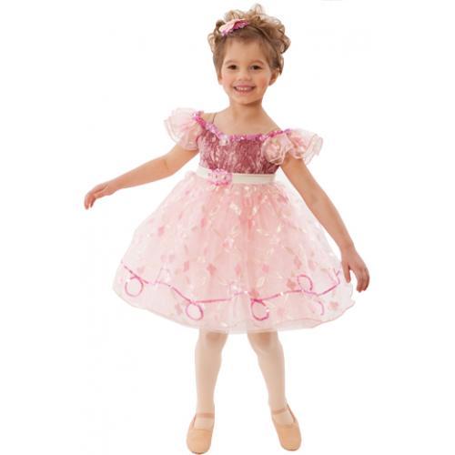 355524e398b7 Baby Doll Leotard Tutu